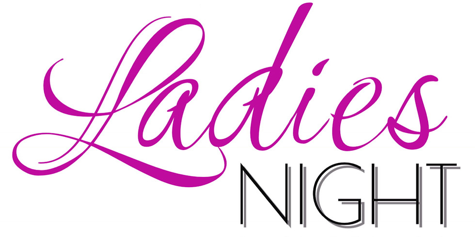 Compliments Ladies Night