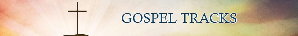 Gospel Tracks.jpg