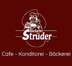 Cafe Strueder01.JPG