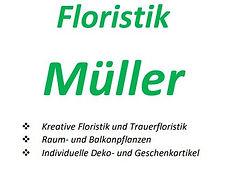 floristik_mueller02.JPG