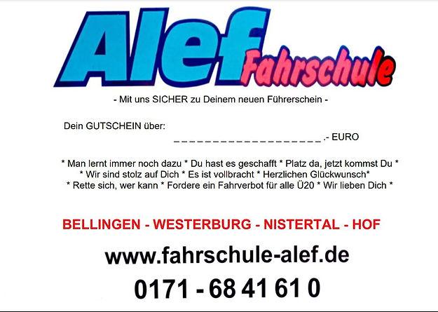 Gutschein_FSALEF.JPG
