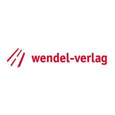 Wendel-Verlag01.jpg