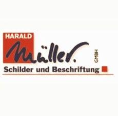 harald-mueller-06_edited.jpg