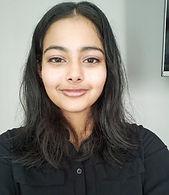 PriyaPatel.jpg