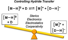 Hydricity3.jpg