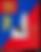 logo saint-loup.png