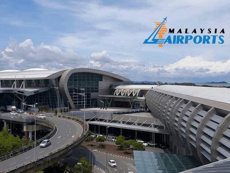 말레이시아 비즈니스 방문 입국허가 안내 (MM2H홀더 포함)