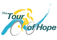 The Tour of Hope Thailand 2014