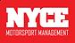 NYCE-Motorsport-Management_final.png
