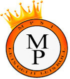 mpst_edited_edited.jpg