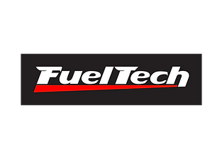 FUELTECH_DECAL_NON_DIE-CUT_-01_2048x2048