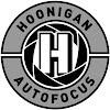 Hooniganauto-focus.jpg