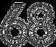grill-69-logo-sign_edited_edited_edited.