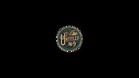 Untitled No 9 logo - Vimeo frame ALPHA.p