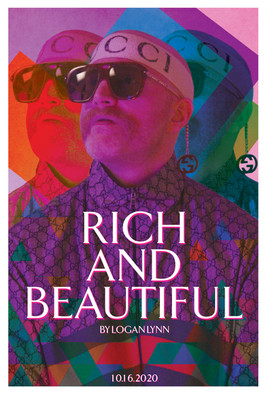 RICH AND BEAUTIFUL 02