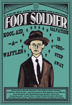 FOOT SOLDIER 02