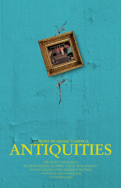ANTIQUITIES: SHORT