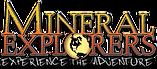 mineral_explorers.png