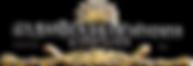 Classics Logo 62411.png