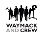 Waymack and Crew Logo.png