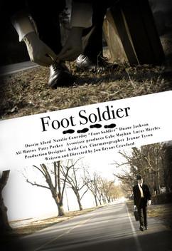 FOOT SOLDIER 03