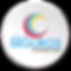 LOGOS PNG_Mesa de trabajo 1 copia 3.png