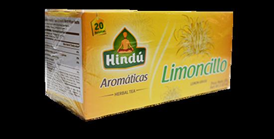 Aromática Hindú