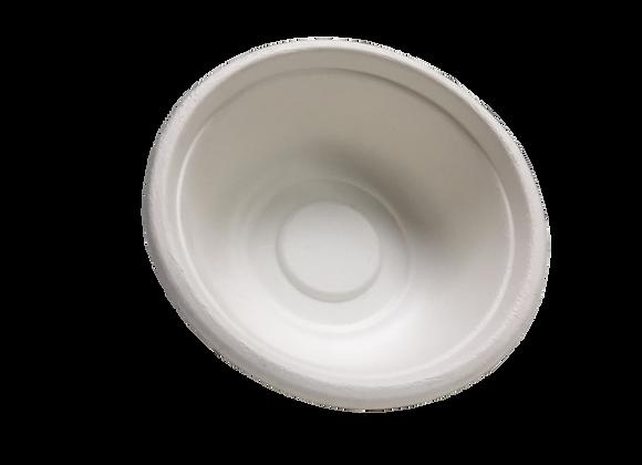 PLATO HONDO 500 ML
