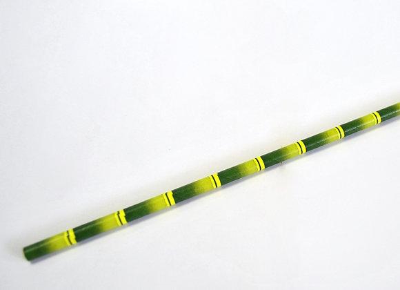 PITILLO BAMBU 6X250 mm