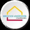 LOGOS PNG_Mesa de trabajo 1 copia 2.png