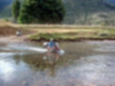Chile.Cohaique.RiverCross.jpg