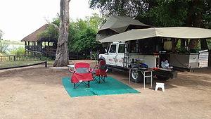 Chobe camping.jpg