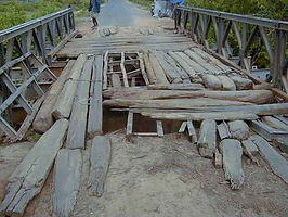 K.Bridge.jpg