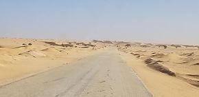 Mauritania Sand.jpg