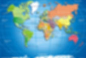 world-wall-map.jpg