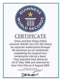 GWR-certificate.jpeg