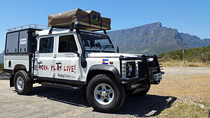 Defender Cape Town.jpg