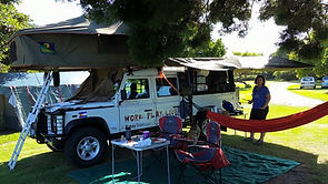 Defender camp wildcoast.jpg