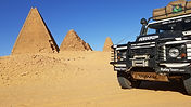 130 Defender Sudan.jpg