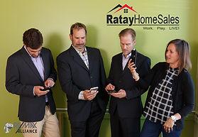 Sales Team phones2.jpg