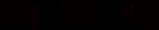 WPL black.png