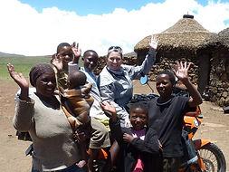 Lesotho Erin.jpg