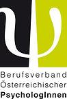BOEP_Logo_4c_cmyk_300dpi_-1.jpg