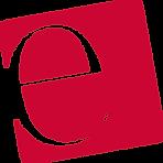 e-logo-schraeg.png