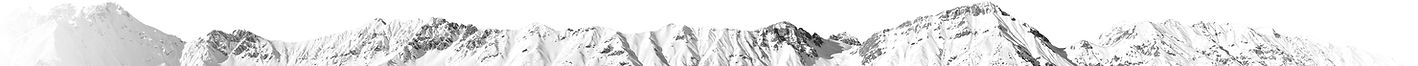 Nordkettepanorama-fadeout.jpg