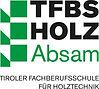 TFBS-Logo+.jpg