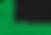 TFBS-Logoweb.png