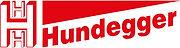 Hundegger_Logo.jpg
