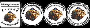 EVO-Logoleiste.png