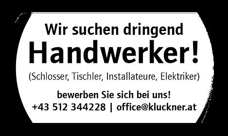 Suchen-Handwerker.png